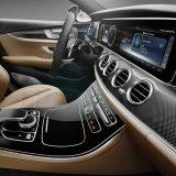 autonet_Mercedes-Benz_E_klasa_W_213_2016-02-19_054