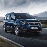 autonet_Peugeot_Rifter_2018-02-21_001