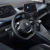 autonet_Peugeot_Rifter_2018-02-21_005