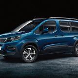 autonet_Peugeot_Rifter_2018-02-21_011