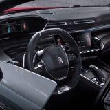 autonet_Peugeot_508_2018-02-21_011