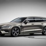 autonet_Volvo_V60_2018-02-22_007
