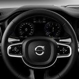 autonet_Volvo_V60_2018-02-22_029