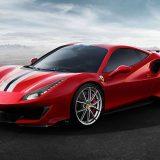 autonet_Ferrari_488_Pista_2018-02-22_03