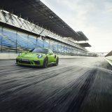 autonet_Porsche_911_GT3_RS_2018-02-22_002
