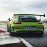 autonet_Porsche_911_GT3_RS_2018-02-22_004