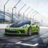 autonet_Porsche_911_GT3_RS_2018-02-22_005