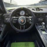 autonet_Porsche_911_GT3_RS_2018-02-22_010