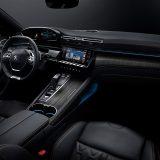 autonet_Peugeot_508_2018-02-22_023