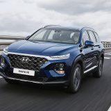 autonet_Hyundai_Santa_Fe_2018-02-22_009