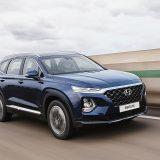 autonet_Hyundai_Santa_Fe_2018-02-22_010