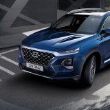 autonet_Hyundai_Santa_Fe_2018-02-22_012