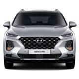 autonet_Hyundai_Santa_Fe_2018-02-22_037