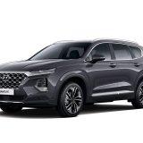 autonet_Hyundai_Santa_Fe_2018-02-22_038