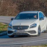 autonet.hr_Mercedes-Benz_A_200_d_WhiteArt_Edition_2018-02-22_001