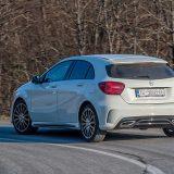 autonet.hr_Mercedes-Benz_A_200_d_WhiteArt_Edition_2018-02-22_002