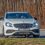autonet.hr_Mercedes-Benz_A_200_d_WhiteArt_Edition_2018-02-22_003