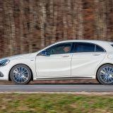 autonet.hr_Mercedes-Benz_A_200_d_WhiteArt_Edition_2018-02-22_005