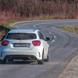 autonet.hr_Mercedes-Benz_A_200_d_WhiteArt_Edition_2018-02-22_006