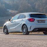 autonet.hr_Mercedes-Benz_A_200_d_WhiteArt_Edition_2018-02-22_007