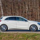 autonet.hr_Mercedes-Benz_A_200_d_WhiteArt_Edition_2018-02-22_013