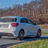autonet.hr_Mercedes-Benz_A_200_d_WhiteArt_Edition_2018-02-22_015
