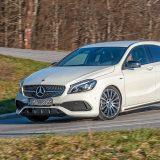 autonet.hr_Mercedes-Benz_A_200_d_WhiteArt_Edition_2018-02-22_017