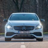 autonet.hr_Mercedes-Benz_A_200_d_WhiteArt_Edition_2018-02-22_018