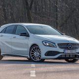 autonet.hr_Mercedes-Benz_A_200_d_WhiteArt_Edition_2018-02-22_019