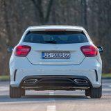autonet.hr_Mercedes-Benz_A_200_d_WhiteArt_Edition_2018-02-22_021
