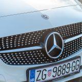 autonet.hr_Mercedes-Benz_A_200_d_WhiteArt_Edition_2018-02-22_023