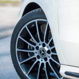 autonet.hr_Mercedes-Benz_A_200_d_WhiteArt_Edition_2018-02-22_025