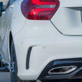 autonet.hr_Mercedes-Benz_A_200_d_WhiteArt_Edition_2018-02-22_026