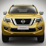 autonet_Nissan_Terra_2018-02-28_002