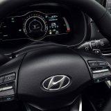 autonet_Hyundai_Kona_2018-02-28_07