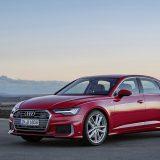 autonet_Audi_A6_2018-02-28_002