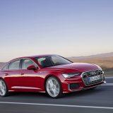 autonet_Audi_A6_2018-02-28_007