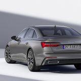 autonet_Audi_A6_2018-02-28_020