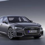 autonet_Audi_A6_2018-02-28_023