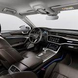 autonet_Audi_A6_2018-02-28_024