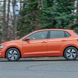 autonet.hr_Volkswagen_Polo_1.0_TSI_Comfortline_2018-03-01_003