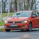 autonet.hr_Volkswagen_Polo_1.0_TSI_Comfortline_2018-03-01_004