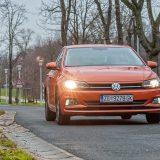 autonet.hr_Volkswagen_Polo_1.0_TSI_Comfortline_2018-03-01_005