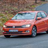 autonet.hr_Volkswagen_Polo_1.0_TSI_Comfortline_2018-03-01_007