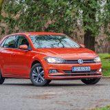autonet.hr_Volkswagen_Polo_1.0_TSI_Comfortline_2018-03-01_010