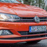 autonet.hr_Volkswagen_Polo_1.0_TSI_Comfortline_2018-03-01_015