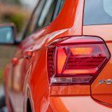 autonet.hr_Volkswagen_Polo_1.0_TSI_Comfortline_2018-03-01_018
