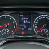 Testirani je Polo 1.0 TSI Comfortline dostigao najveću brzinu od 182 (proizvođač: 187) km/h, dok je od 0 do 100 km/h ubrzavao za 11,1 (10,8) sekundu