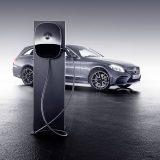 autonet_Mercedes-BEnz_plug-in_hibrid_C_E_klasa_2018-03-06_003