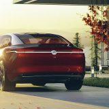 autonet_Volkswagen_I.D._Vizzion_2018-03-06_007